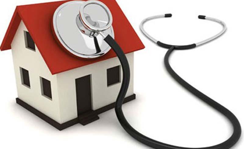 Tầm quan trọng của dịch vụ y tế tại nhà