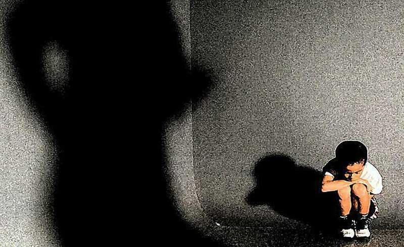 Trầm cảm – bệnh hủy hoại dần ý thức sống