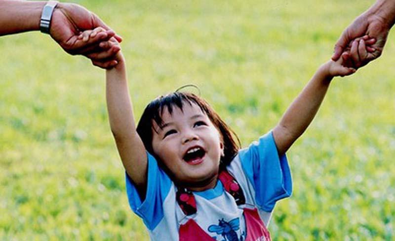 Tại sao nCoV ít tác động đến trẻ em?