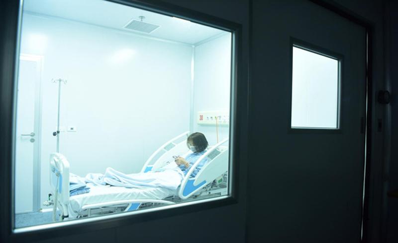 Việt Nam có ca nhiễm virus corona thứ 9