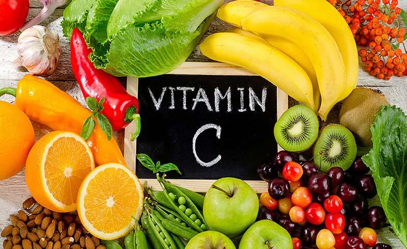Vitamin tăng cường miễn dịch chống nCoV