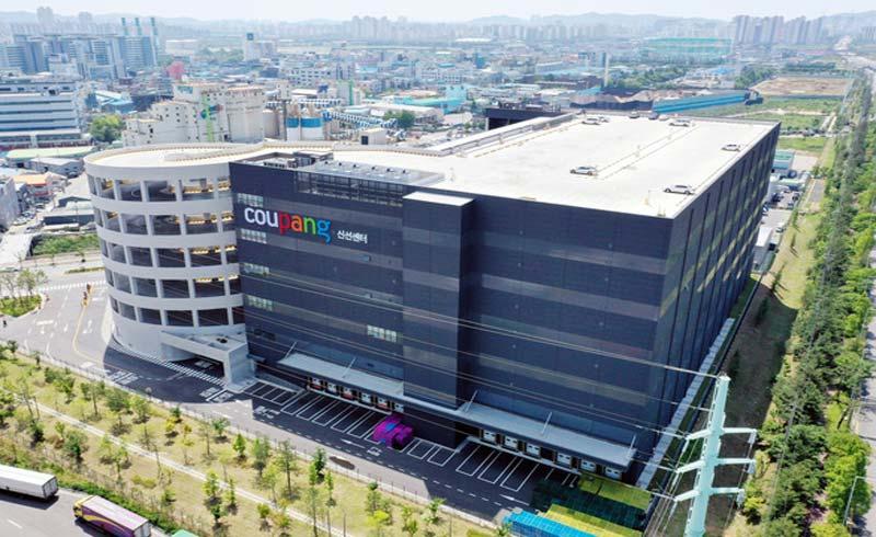 Ca nhiễm COVID-19 cộng đồng tăng vọt, Hàn Quốc cân nhắc biện pháp mạnh