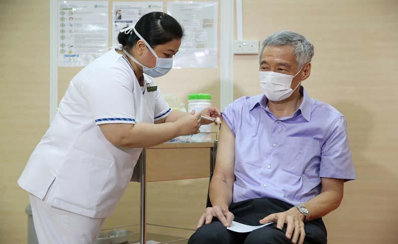 Bài học chống dịch COVID-19 đắt giá dành cho châu Á